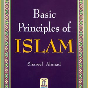 The Basic Principles Of Islam