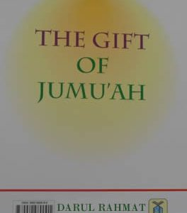 The Gift of Jumuah
